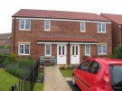 1 bedroom Flat for sale in Castle View, Seahouses...