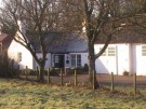 3 bedroom Cottage in Coachmans Cottage...