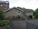 4 bed Detached Bungalow for sale in Dovecote, The Peth...