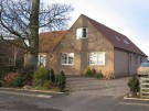 5 bedroom Detached house in Aulder Tree Cottage...