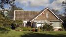 4 bedroom Detached property for sale in Gallowlaw...