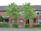 1 bedroom Flat in Medhurst, Two Mile Ash...