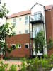 Apartment to rent in East Moor Drive...
