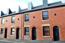 property to rent in Alder Street , Salford