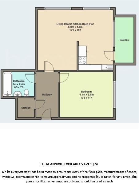 22 China House Floorplan H4u.pdf
