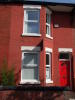 3 bed Terraced home in St Ives Road, Fallowfield