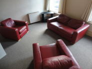 Apartment to rent in Egerton Road, Fallowfield