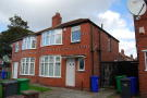 semi detached home in Heyscroft Road...