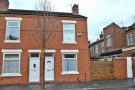 3 bed End of Terrace home to rent in Edith Avenue, Rusholme