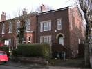 Heaton Road Apartment to rent