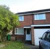 Terraced home to rent in Cresswell Grove...