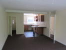83 Silverdale Road Apartment to rent