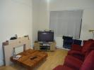 Brundretts Road End of Terrace house to rent