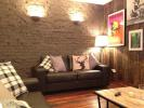 9 bedroom Terraced property to rent in Ladybarn Lane...