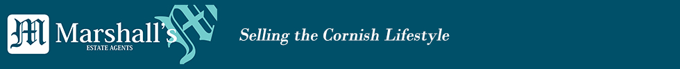 Get brand editions for Marshalls Estate Agents, HAYLE