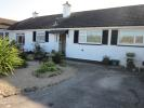Terraced Bungalow for sale in Poltreen Close...