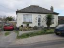 Detached Bungalow for sale in Guildford Road, Hayle