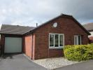 2 bedroom Detached Bungalow for sale in Gwarth An Dre, Phillack
