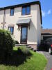 2 bedroom semi detached property in Forth-An-Tre...
