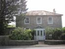 6 bed Detached property for sale in Lelant