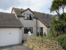 2 bedroom semi detached property for sale in Riviere Towans, Hayle
