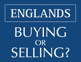 Get brand editions for Englands Estate Agents, Harborne