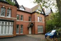 1 bed Flat for sale in St Augustines Road...