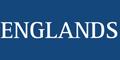 Englands Estate Agents, Harborne