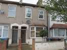 1 bedroom Flat for sale in Napier Road, LEYTONSTONE...