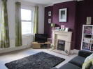 2 bedroom Flat for sale in Mulberry Way...