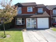 4 bedroom Detached home for sale in Blakemore Drive