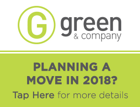 Get brand editions for Green & Co, Sutton Coldfield - Lettings
