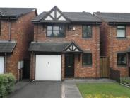 property for sale in Hazel Avenue, Sutton Coldfield, B73