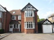 semi detached property for sale in Melrose Avenue...