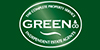 Green & Co, Boldmere