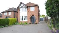 3 bed Detached house for sale in Harrow Lane, Maidenhead...