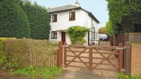 3 bedroom semi detached property for sale in Windsor Road, Maidenhead...