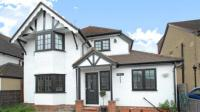 5 bedroom house in Bracken Road, Maidenhead...