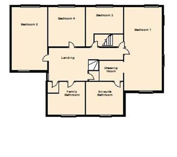 Roman Bath House Floor Plan Design Ideas
