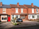 2 bed Terraced house for sale in Mere Green Road...