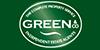 Green & Co, Four Oaks