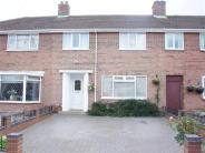 3 bedroom Terraced house in Windyridge Road, Walmley...