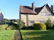 semi detached house for sale in Water Orton Lane...