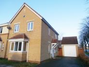 3 bedroom semi detached home for sale in Paget Road, Pype Hayes...