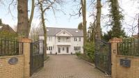 6 bedroom Detached house for sale in Winkfield Road, Windsor...
