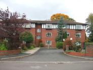 1 bed Apartment in Braeside, Stretford...
