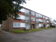 Flat to rent in Keswick Court...