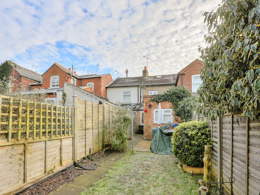2 Bedroom House St Albans 28 Images 2 Bedroom House