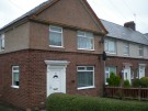 3 bed semi detached house in Borough Grove, Flint, CH6