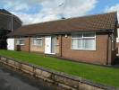 3 bedroom Detached Bungalow in Third Avenue, Flint, CH6